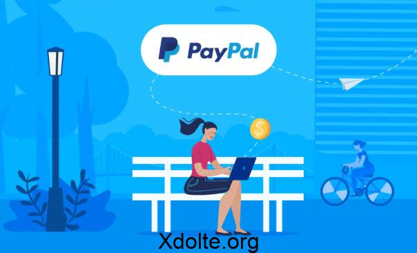 How to cancel paypal transaction