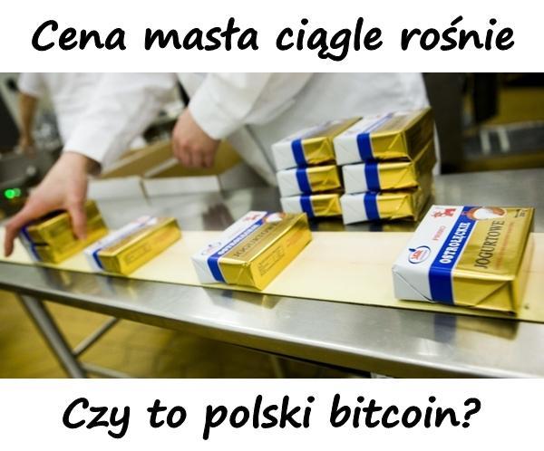 Kryptowaluty - memy, masło, mem, ethereum, besty, polska, - xdPedia