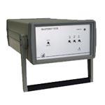 Sonimix 2130 Lni Swissgas