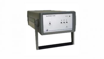 LNI Swissgas - Sonimix 2130