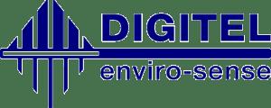 digitel-logo