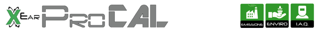 header-misuratore-procal-xearpro