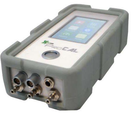 Procal Calibratore - XEarPro