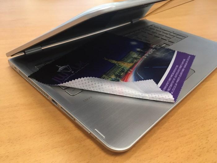 多功能mouse pad,訂造廣告贈品
