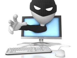 fraude cursos xecball internet