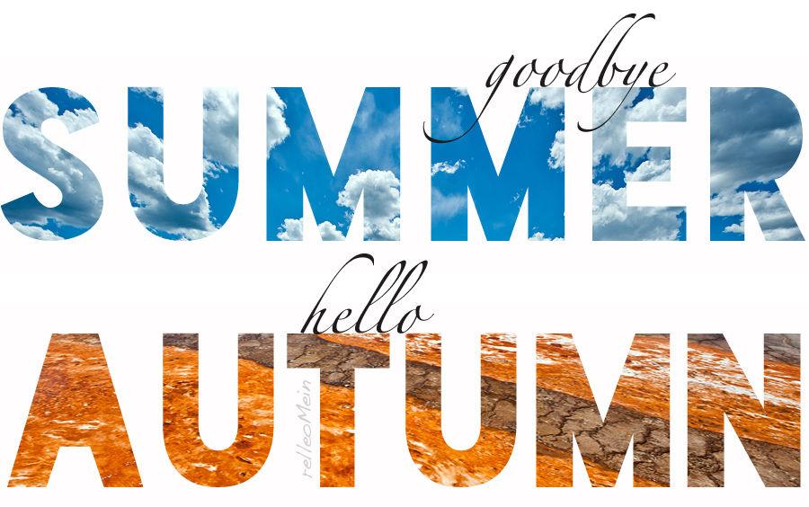 Fall Desktop Wallpaper With Pumpkins 278568 Goodbye Summer Hello Autumn Xplosive