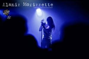 Alaniz Morizzette