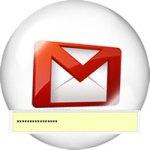 Xehelp Change-Gmail -Password-