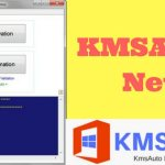 How To Activate Windows 10 Via [KMSAuto Net exe]