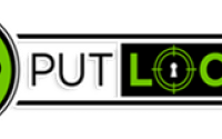 7 Putlocker Alternatives