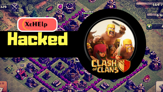 Clash of Clans for PC Download (2021 Latest) for …