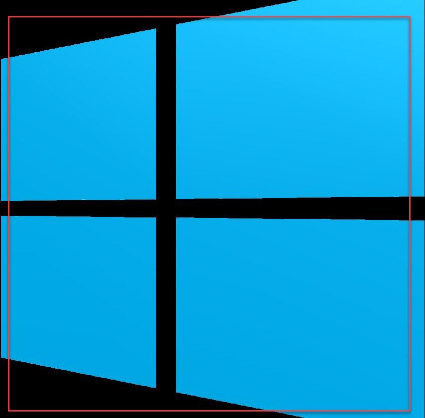 Windows 8.1 Iso Download Microsoft