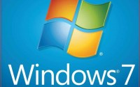 Windows 7 Professional Full Version ISO [32-64Bit] Is Here!