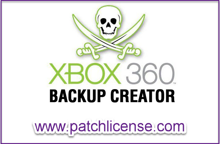 xbox backup creator v2 9.0 350 download