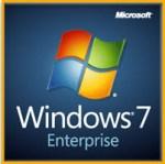 Windows 7 Enterprise Full Version ISO