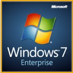 Windows 7 Enterprise Full Version ISO