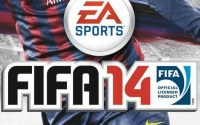 Game Fix FIFA 14 Crack fix 3dm