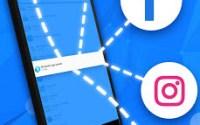 App Sender Applications
