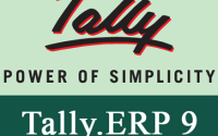 Best way to tally erp 9 free download