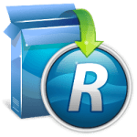 Revo Uninstaller Pro Crack dwonload