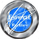 format factory free full version