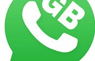 gb whatsapp download 2018