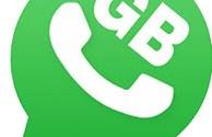 gb whatsapp download 2018