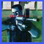igi game free download for windows 7