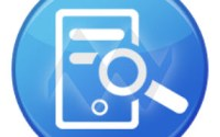 driver navigator full keygen.zip free download