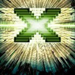 Directx 9 Download Latest) for Windows 10, 8, 7