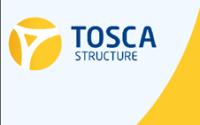 Ds SIMULIA Tosca Crack download