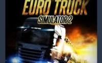 Euro Truck Simulator 2 Mod Apk download