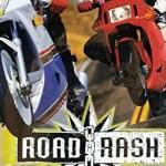 Road Rash Game