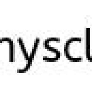 yellow slip maxi dress