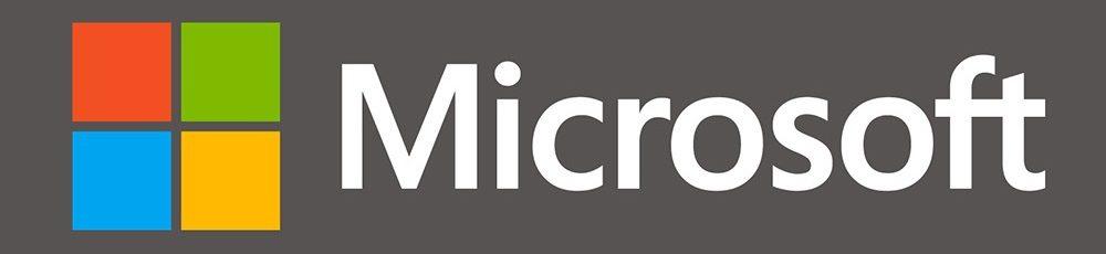 Microsoft-GreyLogo