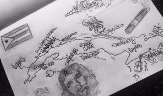 Kuba Reise: Vorbereitung
