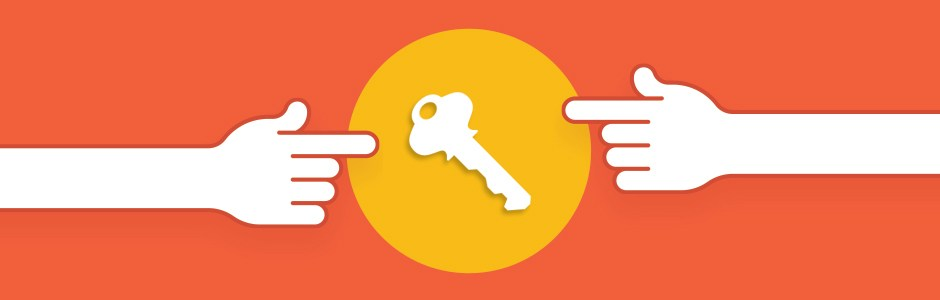Unlock the Potential of your Strategic Key Accounts in 4 Easy Steps