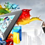LEVERAGE GRAPHIC DESIGN TO IMPROVE YOUR VISIBILITY1 (1)