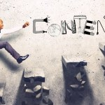 Content Marketing Strategy to drive Thought Leadership