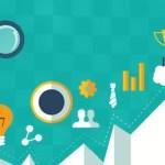 Analytics in email marketing