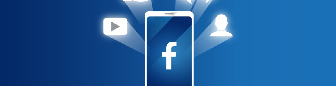 Ways to Optimize Facebook Ad Campaigns