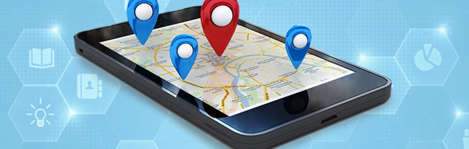 How to use Geo-Targeting in Digital Marketing