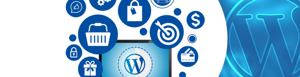 The Top 20 Best WordPress Plugins for Your Website