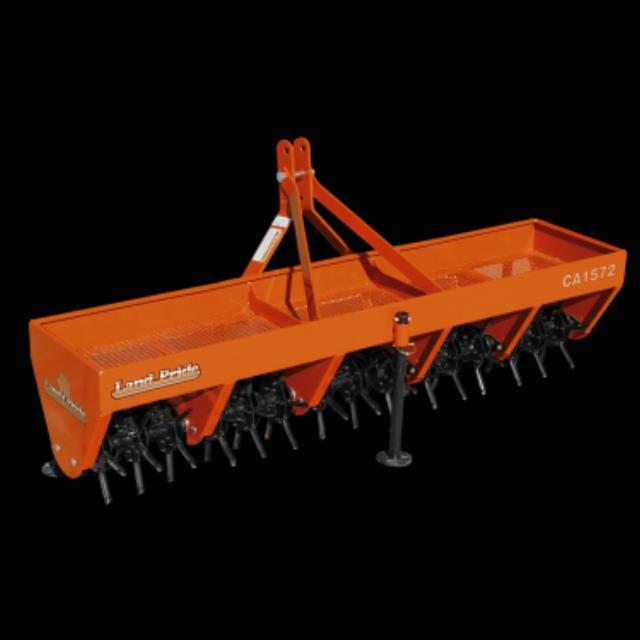 3PT AERATOR ATTACH Rentals Xenia OH Where to Rent 3PT