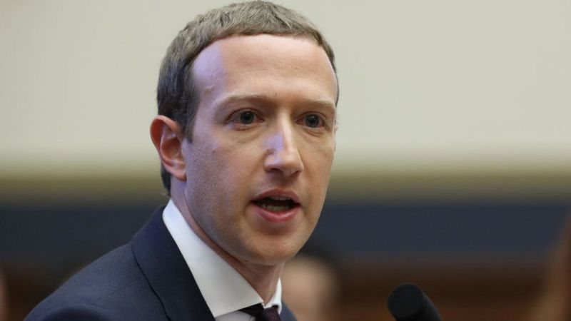 No es la primera vez que la compañía fundada por Mark Zuckerberg es cuestionada por el uso de los datos que obtiene de los usuarios de las aplicaciones que son de su propiedad.