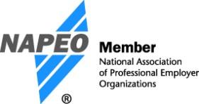 NAPEO_Mem_Logo_4c