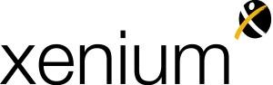 Xenium-Logo-White