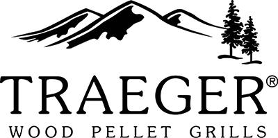 traeger-logo