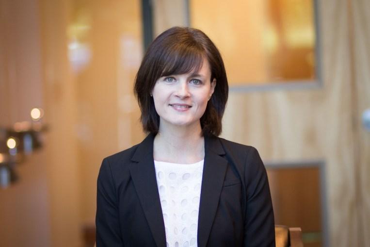Eileen Hannigan-2