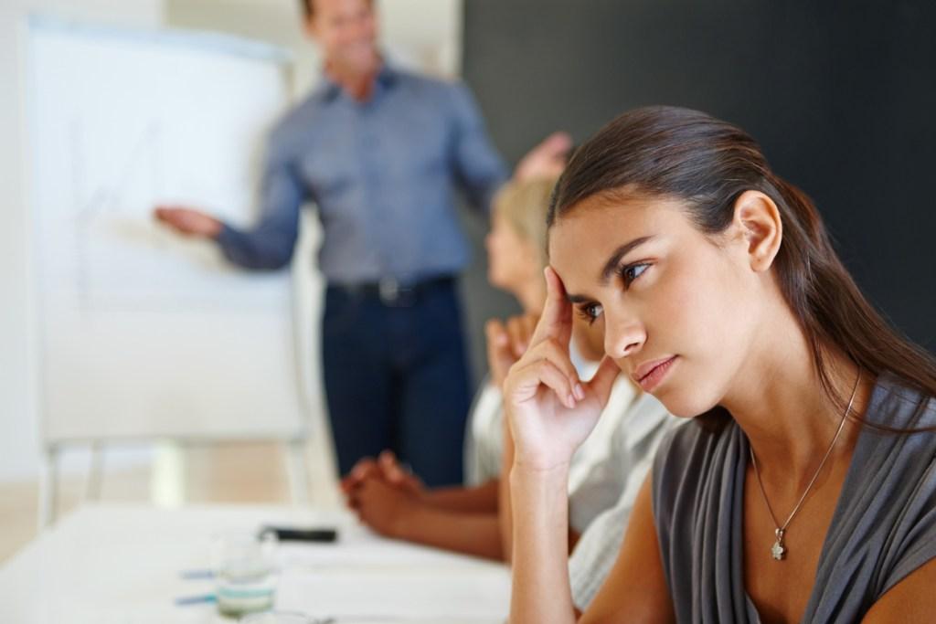 conversational-capacity-minimize